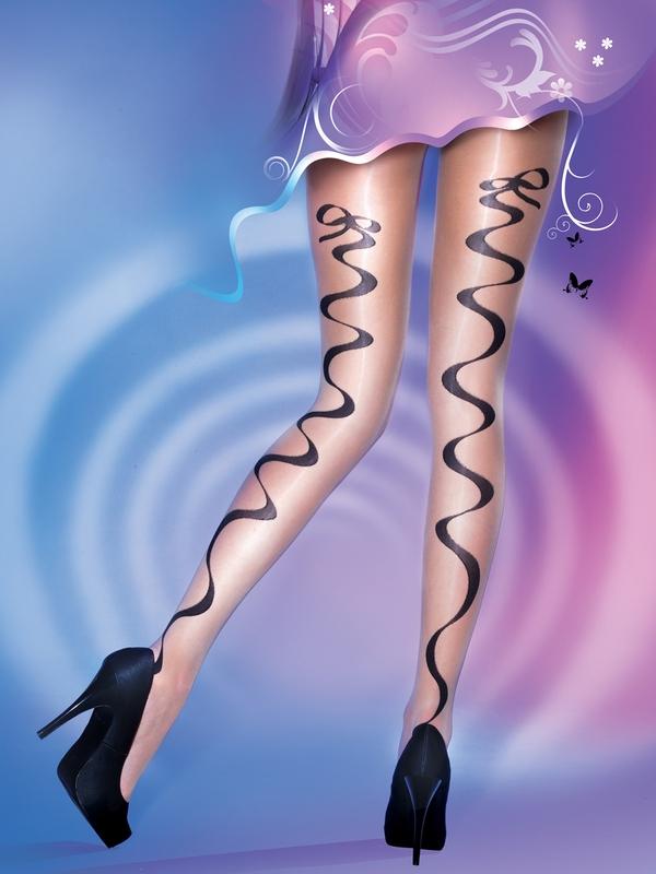 puncochove-kalhoty-pretty-polly-twirly-11