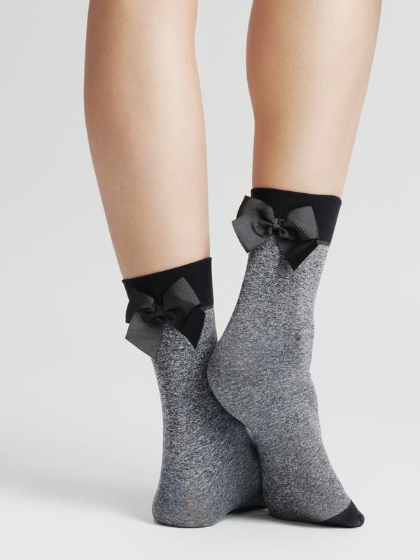 Ponožky Fiore Bambola