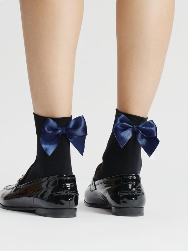 Ponožky Fiore Fides
