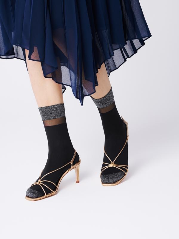 Ponožky Fiore Tesoro